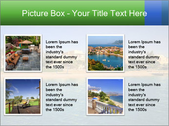 0000086976 PowerPoint Template - Slide 14