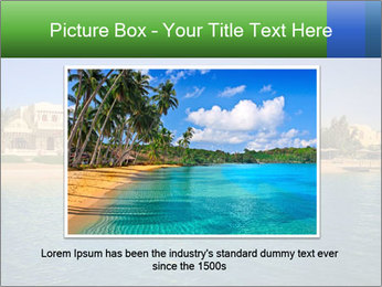 0000086976 PowerPoint Template - Slide 15