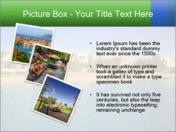 0000086976 PowerPoint Template - Slide 17