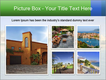 0000086976 PowerPoint Template - Slide 19