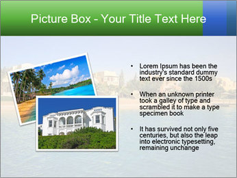 0000086976 PowerPoint Template - Slide 20