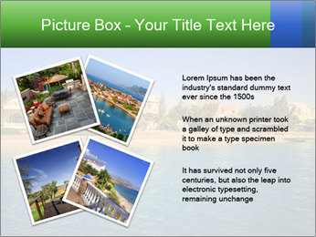 0000086976 PowerPoint Template - Slide 23