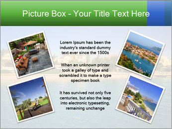 0000086976 PowerPoint Template - Slide 24