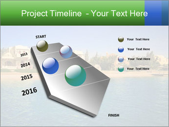 0000086976 PowerPoint Template - Slide 26