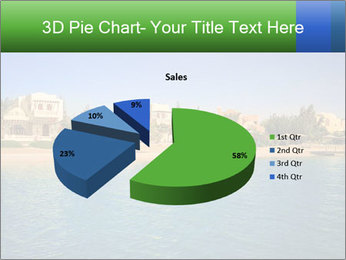0000086976 PowerPoint Template - Slide 35