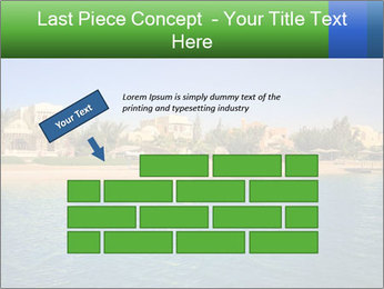 0000086976 PowerPoint Template - Slide 46