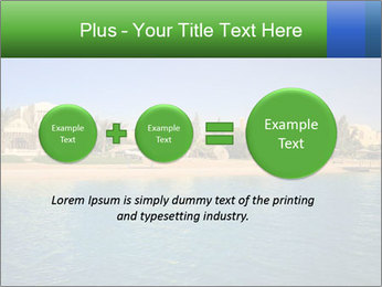 0000086976 PowerPoint Template - Slide 75