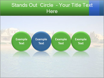 0000086976 PowerPoint Template - Slide 76