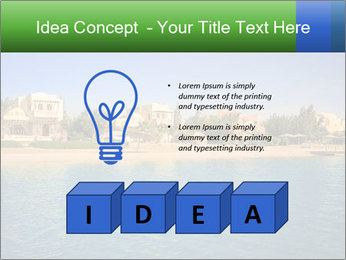 0000086976 PowerPoint Template - Slide 80