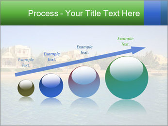0000086976 PowerPoint Template - Slide 87