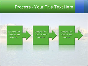 0000086976 PowerPoint Template - Slide 88
