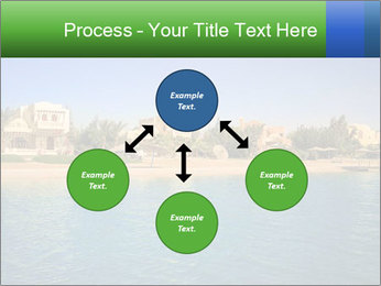 0000086976 PowerPoint Template - Slide 91