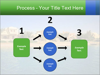 0000086976 PowerPoint Template - Slide 92