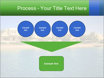 0000086976 PowerPoint Template - Slide 93