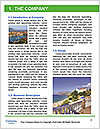 0000086976 Word Templates - Page 3