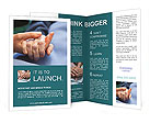 0000086977 Brochure Template