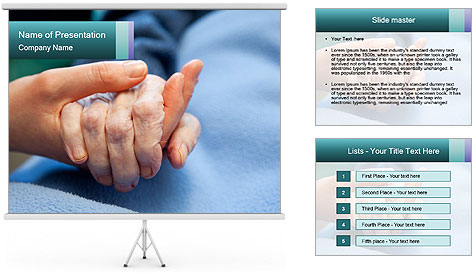 0000086977 PowerPoint Template