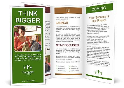 0000086978 Brochure Template