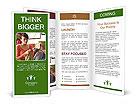 0000086978 Brochure Templates