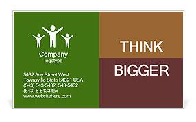 0000086978 Business Card Templates