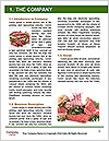 0000086978 Word Templates - Page 3