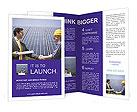 0000086979 Brochure Templates