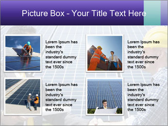 0000086979 PowerPoint Template - Slide 14