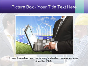 0000086979 PowerPoint Template - Slide 16