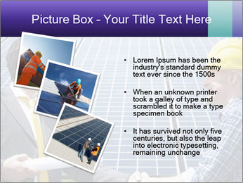 0000086979 PowerPoint Template - Slide 17