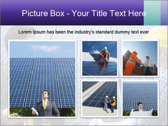 0000086979 PowerPoint Template - Slide 19
