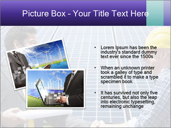 0000086979 PowerPoint Template - Slide 20