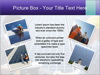 0000086979 PowerPoint Template - Slide 24