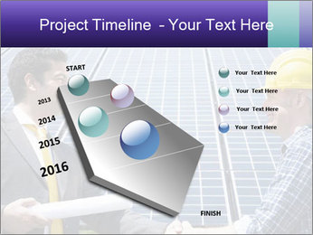 0000086979 PowerPoint Template - Slide 26