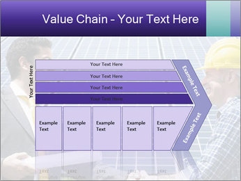 Male engineer PowerPoint Templates - Slide 27