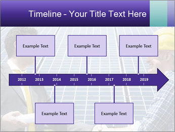 0000086979 PowerPoint Template - Slide 28