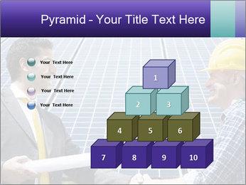 Male engineer PowerPoint Templates - Slide 31