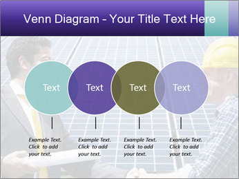 0000086979 PowerPoint Template - Slide 32