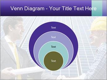 Male engineer PowerPoint Templates - Slide 34
