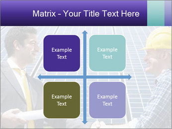 Male engineer PowerPoint Templates - Slide 37