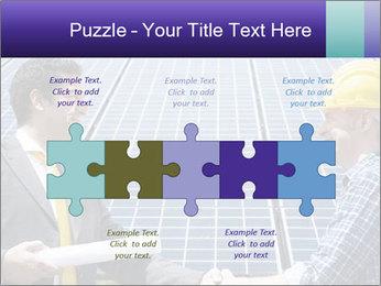 0000086979 PowerPoint Template - Slide 41