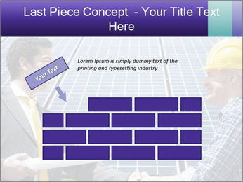 0000086979 PowerPoint Template - Slide 46