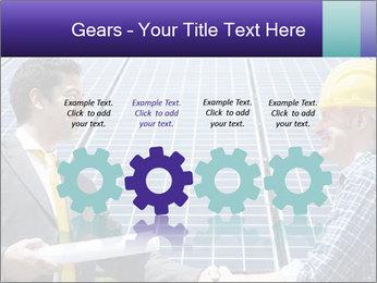0000086979 PowerPoint Template - Slide 48