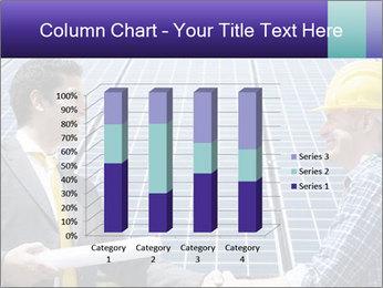 Male engineer PowerPoint Templates - Slide 50