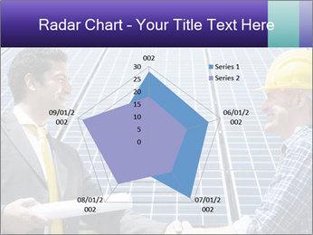 Male engineer PowerPoint Templates - Slide 51