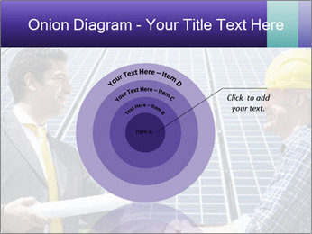 0000086979 PowerPoint Template - Slide 61