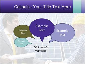 Male engineer PowerPoint Templates - Slide 73