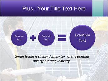 Male engineer PowerPoint Templates - Slide 75