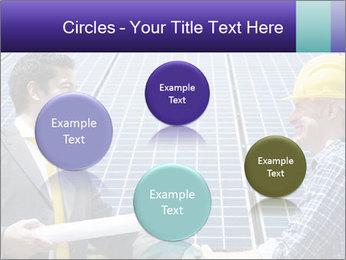 Male engineer PowerPoint Templates - Slide 77