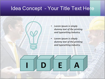 0000086979 PowerPoint Template - Slide 80