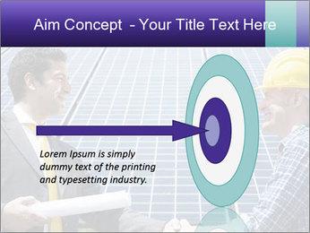 Male engineer PowerPoint Templates - Slide 83